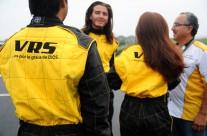 20 años de pasión por el kartismo.
