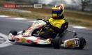 Jean Valerio llega a récord de 21 campeonatos